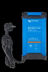 Victron - Victron Energy Blue Smart IP22 Akü Şarj Cihazı 12V 30A (1)