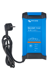 Victron - Victron Energy Blue Smart IP22 Akü Şarj Cihazı 12V/20A (3)