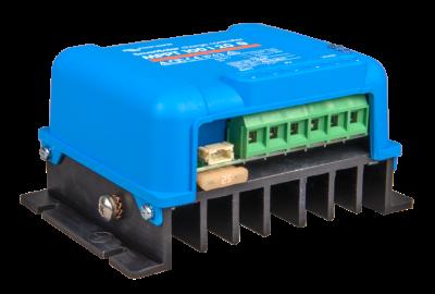 Victron Energy SmartSolar MPPT 75/10 Şarj Regülatörü