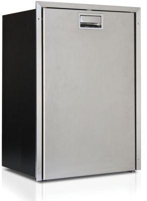 Vitrifrigo C130LX 12/24V DC Marin Buzdolabı