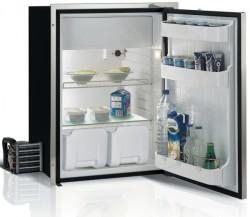 Vitrifrigo - Vitrifrigo C130LX 12/24V DC Marin Buzdolabı