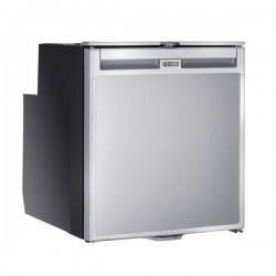 Waeco - Waeco CRX 65 CoolMatic Kompresörlü Buzdolabı