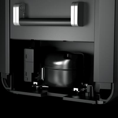 Dometic CFX3 35 Kompresörlü Soğutucu