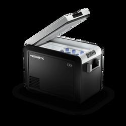 Dometic - Dometic CFX3 45 Kompresörlü Soğutucu
