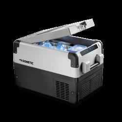 Dometic - Dometic CoolFreeze CFX 35W Kompresörlü Soğutucu