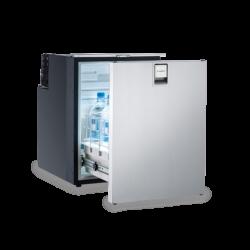 Dometic - Dometic CoolMatic CRD 50S Paslanmaz Çelik, Çekmece Tipi Buzdolabı