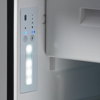 Dometic CoolMatic CRX 110 S Kompresörlü Buzdolabı