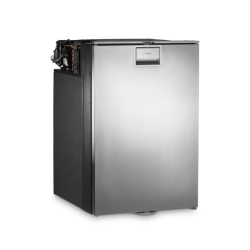 Dometic - Dometic CoolMatic CRX 140 S Kompresörlü Soğutucu