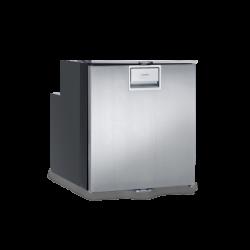Dometic - Dometic CoolMatic CRX 65 S Kompresörlü Buzdolabı