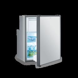 Dometic - Dometic CoolMatic MDC 65 Kompresörlü Buzdolabı