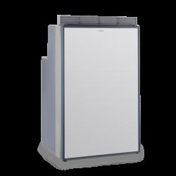 Dometic - Dometic CoolMatic MDC 90 Kompresörlü Buzdolabı