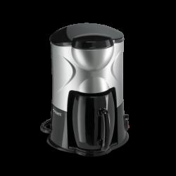 Dometic - Dometic PerfectCoffee MC 01 Kahve Makinesi, 24V