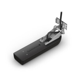 Garmin - Garmin GT23M-TM Transducer, Ayna