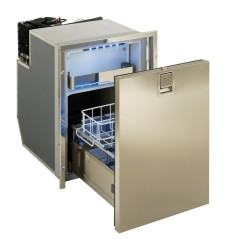Indel B - Indel B Cruise 49 Litre Drawer Buzdolabı