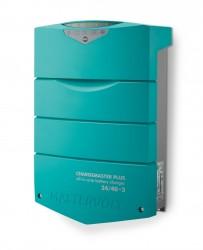 Mastervolt - Mastervolt ChargeMaster Plus 24/40-3 Akü Şarj Cihazı