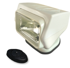 Neta - Neta Kablosuz Uzaktan Kumandalı Projektör 12V