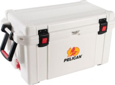 Pelican Elite Buzluk 33 L