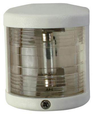 Pupa Feneri, Beyaz, Ledli
