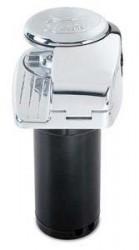 Quick - Quick DP2E CRYSTALL 12V 800W 8mm Tambursuz Irgat