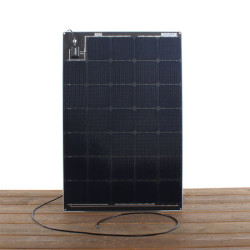 Solara - Solara 115 Wp Marin Esnek Güneş Paneli