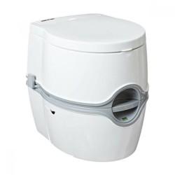 Thetford - Thetford 565P Portatif Tuvalet