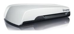 Truma - Truma Aventa Eco Karavan Klima, Işıksız Alt Ünite, Gri Renk