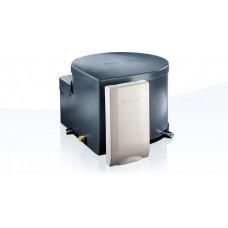 Truma - Truma B 10 EL Boiler, Su Isıtıcısı