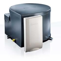 Truma - Truma B10 Boiler, Su Isıtıcısı