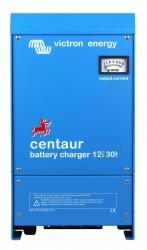 Victron Energy - Victron Energy Centaur 12V 30A Akü Şarj Cihazı