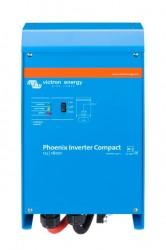 Victron Energy - Victron Energy Phoenix C 12V/1600VA İnverter