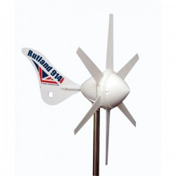 Rutland - Rutland 914i 12V 300W Rüzgar Türbini