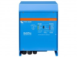 Victron Energy - Victron Energy MultiPlus 24V/5000VA/120-100A