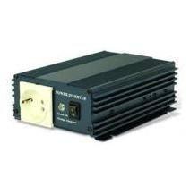 Linetech - Linetech 24V/300W Tam Sinüs İnvertör