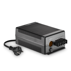 Dometic - Dometic CoolPower MPS 50 Şebeke Adaptörü