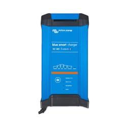 Victron Energy - Victron Energy Blue Smart IP22 12V/15A (3) Akü Şarj Cihazı