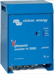 Victron Energy - Victron Energy Phoenix 12V/3000VA İnvertör