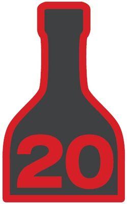 Vitrifrigo Şarap Dolabı, DCW62